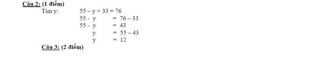 10 Đề thi vào lớp 6 môn toán 2020 mới nhất_5