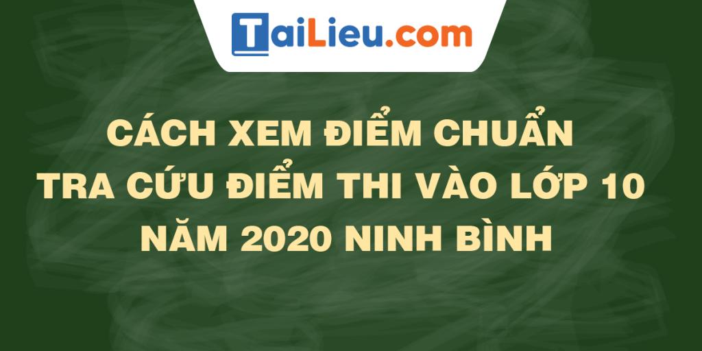 tra-cuu-diem-thi-diem-chuan-lop-10-ninh-binh.png