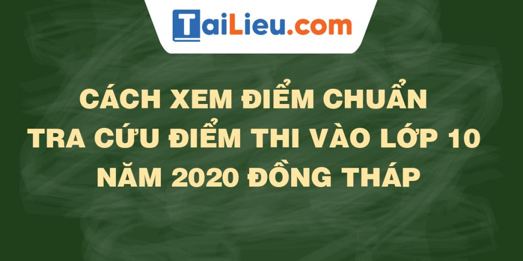 tra-cuu-diem-thi-diem-chuan-lop-10-dong-thap.png
