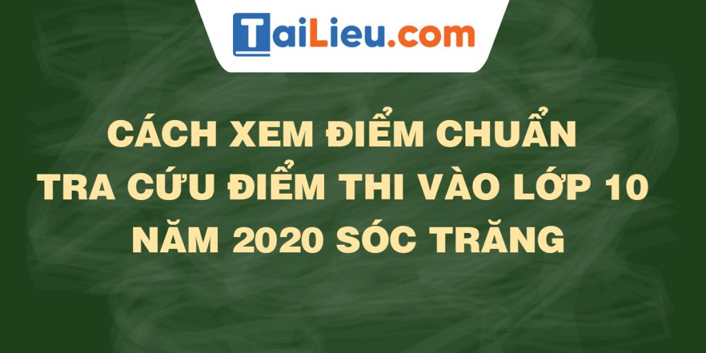 tra-cuu-diem-thi-diem-chuan-lop-10-2020-soc-trang.png