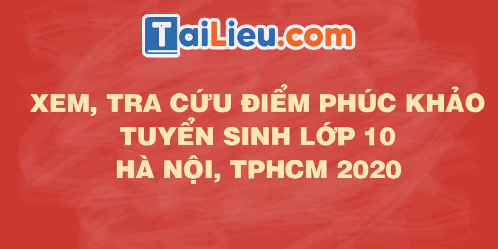 tra-diem-phuc-khao-lop-10.png