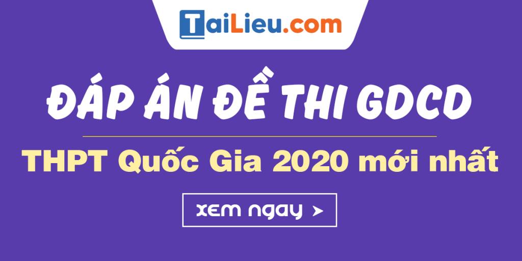 dap-an-de-thi-thpt-quoc-gia-2020-mon-gdcd-(2).png