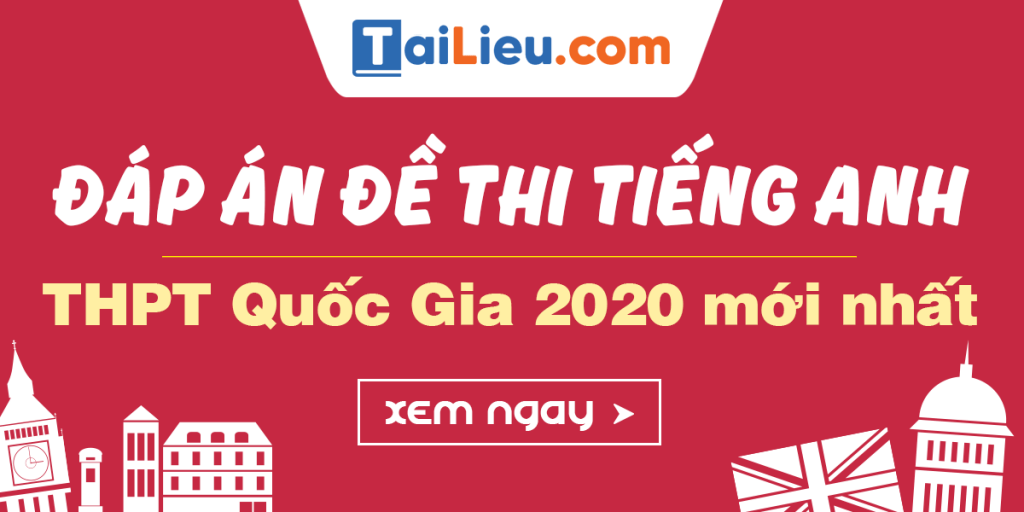 dap-an-mon-tienganh-thi-thpt-quoc-gia-2020.png
