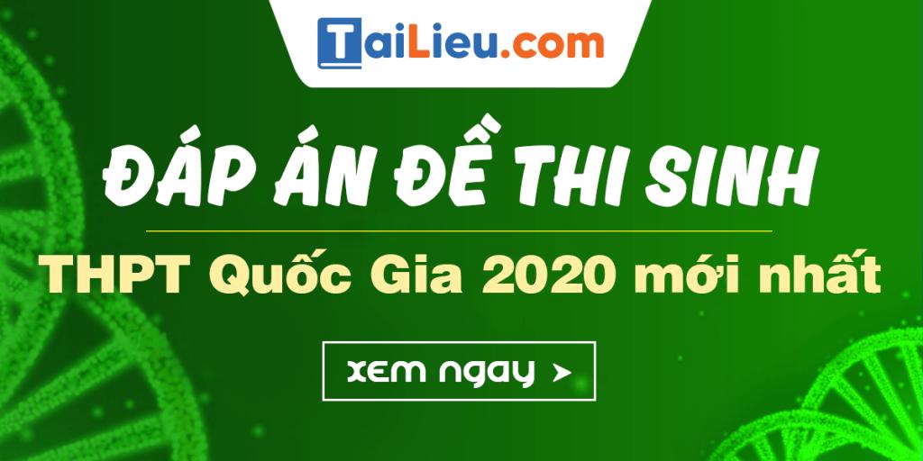 dap-an-mon-sinh-thi-thpt-quoc-gia-2020.png
