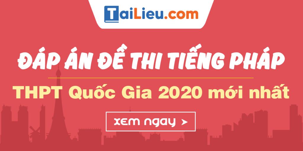 dap-an-de-thi-thpt-quoc-gia-2020-mon-tieng-phap-(2).png