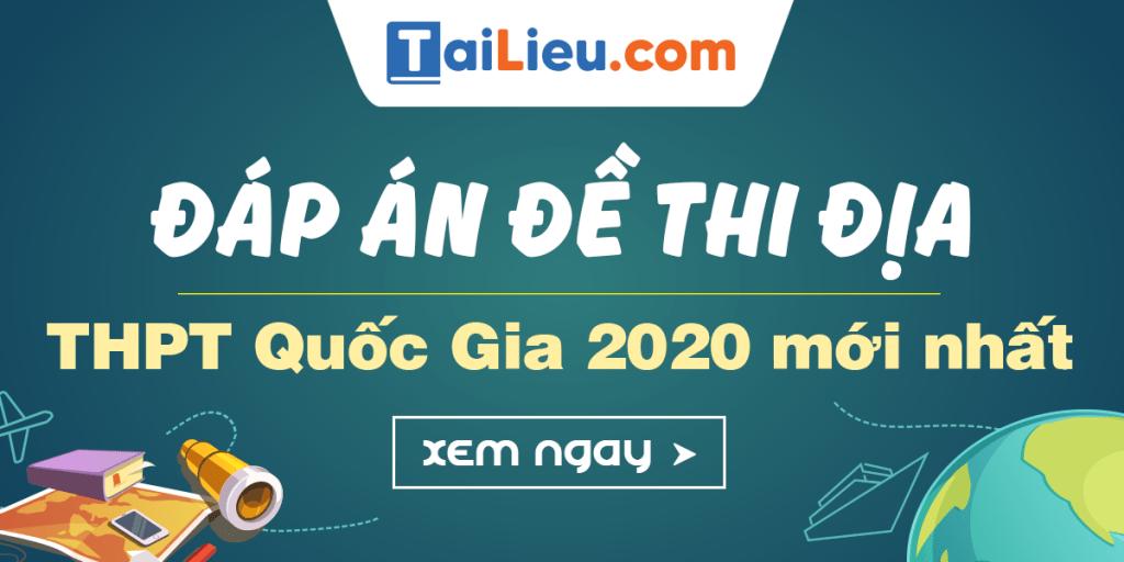 dap-an-de-thi-thpt-quoc-gia-2020-mon-dia-(2).png