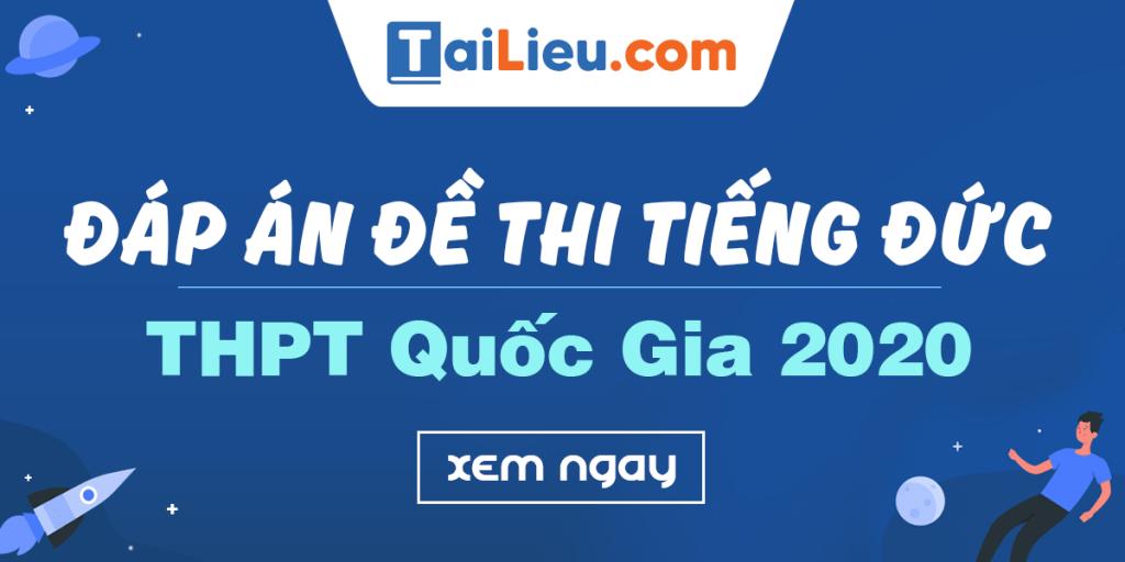 dap-an-de-thi-thpt-quoc-gia-2020-mon-tieng-duc.png