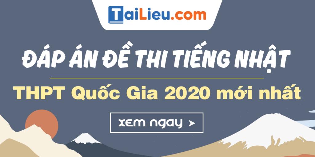 dap-an-de-thi-tot-nghiep-thpt-2020-tieng-nhat.png