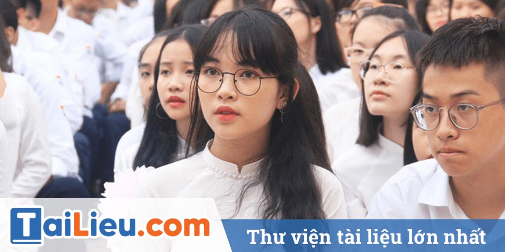 tra-cuu-diem-thi-diem-chuan-lop-10-2020-bac-giang.png