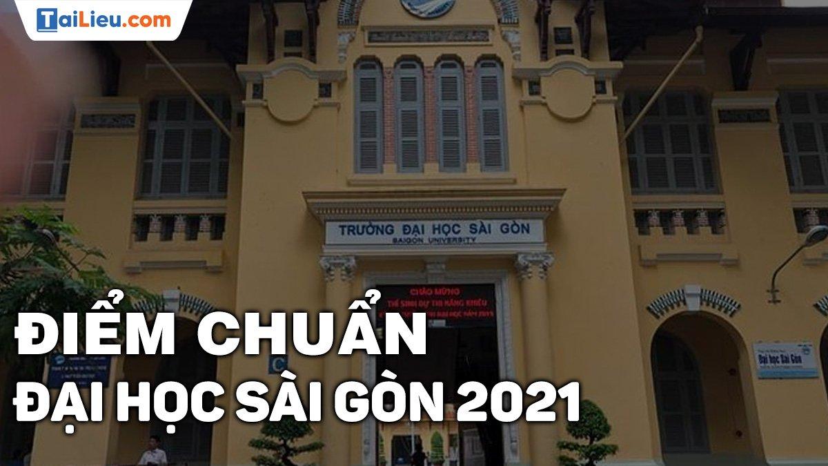 diem-chuan-dai-hoc-sai-gon.jpg