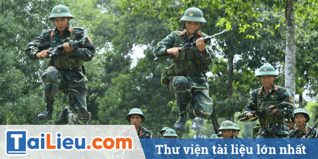 diem-chuan-cac-truong-quan-doi-2020.png