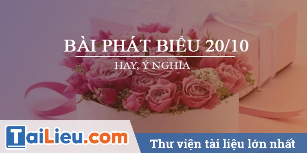 anh-bai-phat-bieu-20-10.png