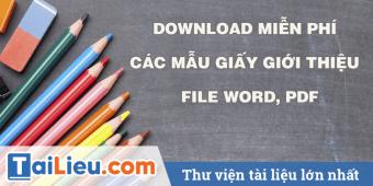 cac-mau-giay-gioi-thieu-file-word-pdf-mien-phi.png