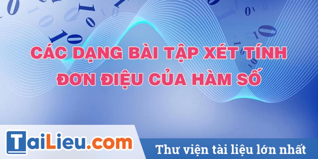 cac-dang-bai-tap-xet-tinh-don-dieu-cua-ham-so.png