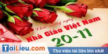 anh-loi-chuc-20-11.png
