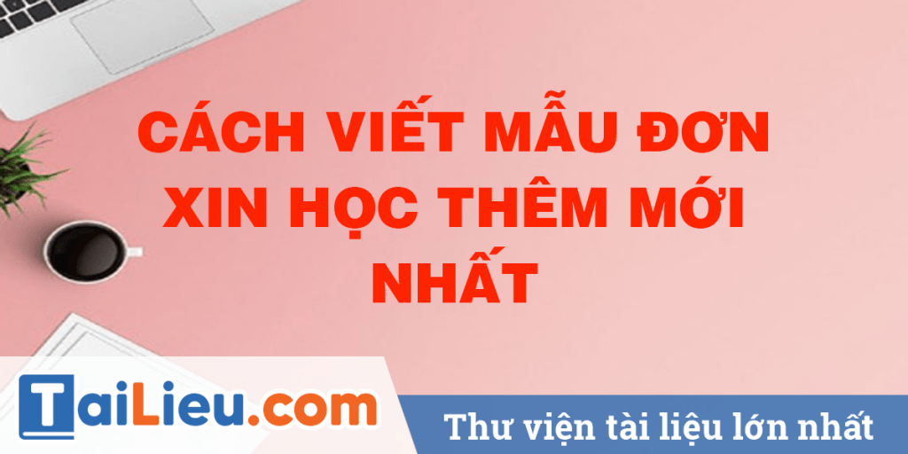 anh-don-xin-hoc-them.png