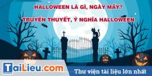 halloween-la-gi-ngay-may.png