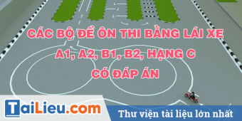 de-thi-bang-lai-xe-co-dap-an.png