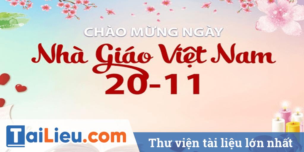 anh-bao-tuong-20-11-(1)-(1).png
