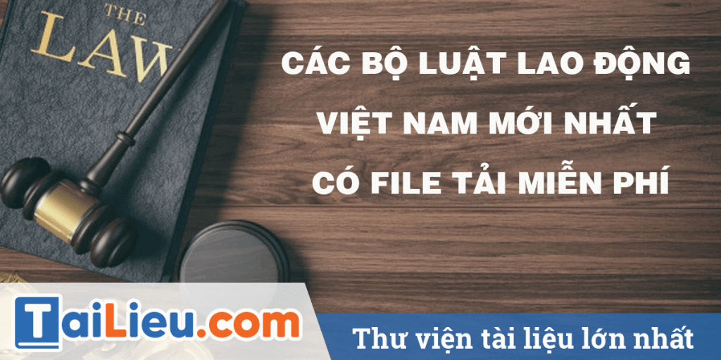 luat-lao-dong-moi-nhat.png