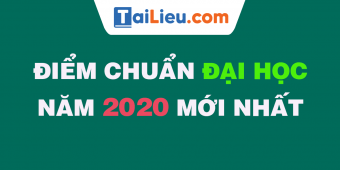 diem-chuan-dai-hoc-2020.png