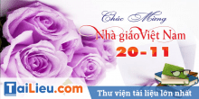 anh-hinh-anh-20-11.png