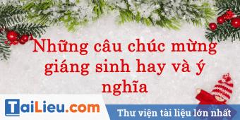 background-chuc-giang-sinh-dep-nhat.png