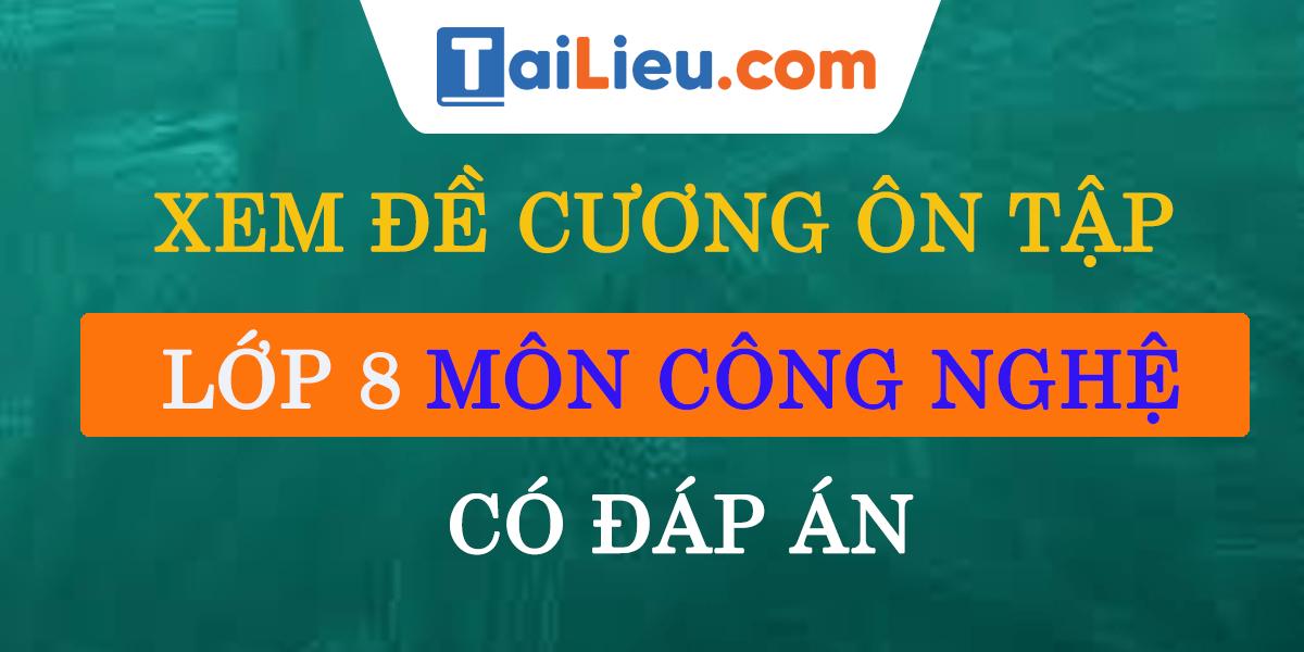 cover-de-cuong-mon-cong-nghe.png