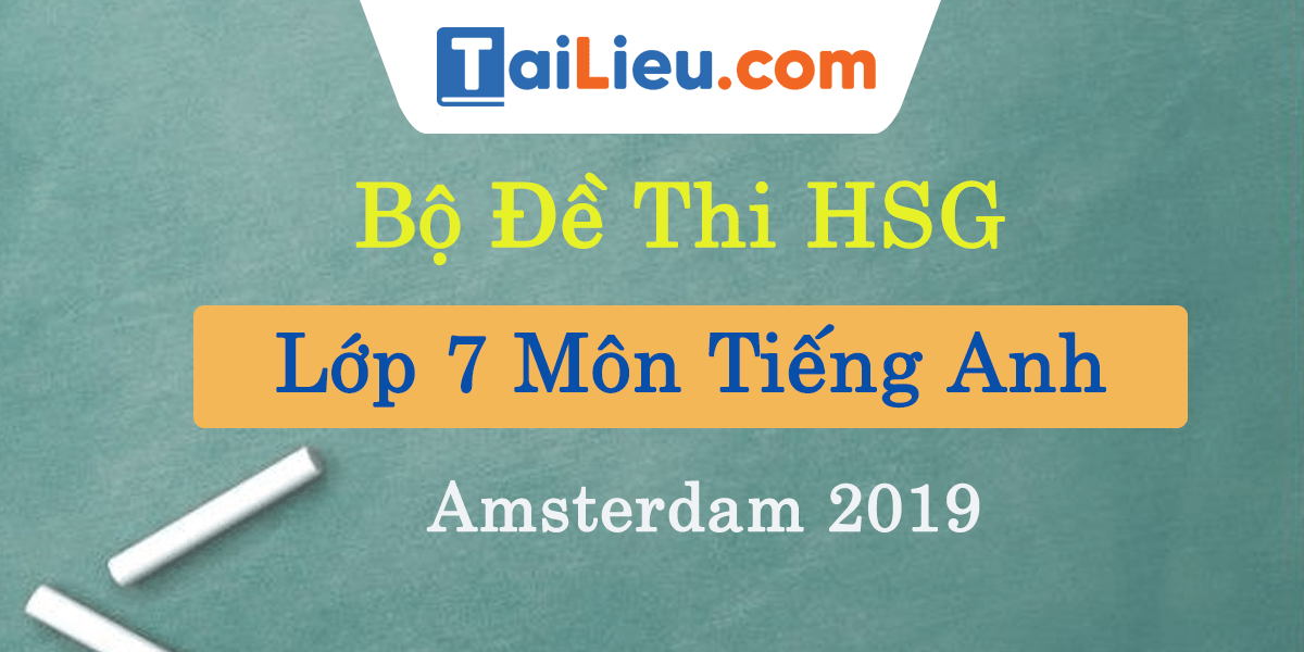 background-bo-de-thi-hsg-amsterdam-2019-lop-7.png