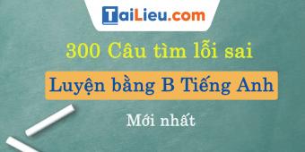 background-300-cau-tim-loi-sai-luyen-thi-bang-b-tieng-anh.png