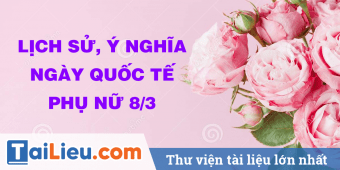 anh-nguon-goc-8-3.png