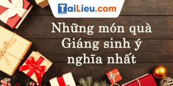 background-qua-noel-y-nghia-nhat.png