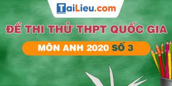de-thi-thu-thpt-quoc-gia-nam-2020-mon-anh-so-3.png
