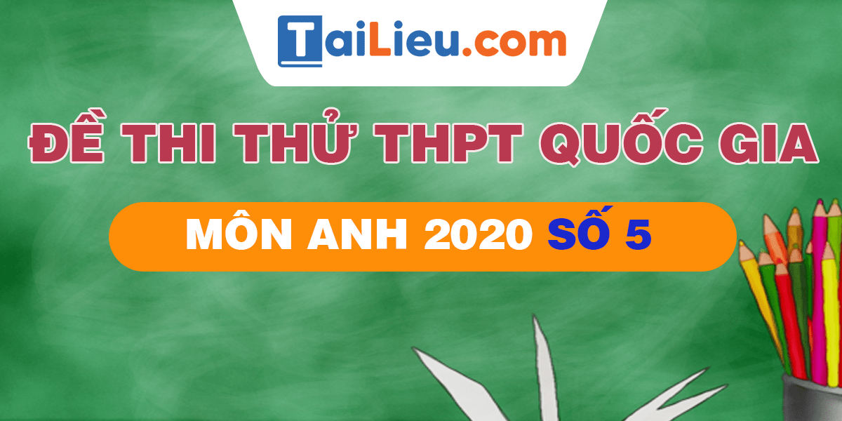 de-thi-thu-thpt-quoc-gia-2020-mon-anh-so-5.png