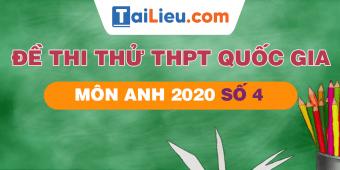 de-thi-thu-thpt-quoc-gia-2020-mon-anh-so-4.png