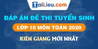 background-dap-an-de-thi-mon-toan-vao-lop-10-Kien-Giang-2020.png