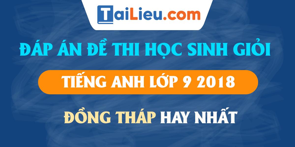 background-dap-an-de-thi-HSG-mon-ANH-lop-9-dong-thap-2018.png