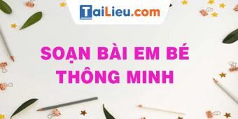 soan-bai-em-be-thong-minh.png