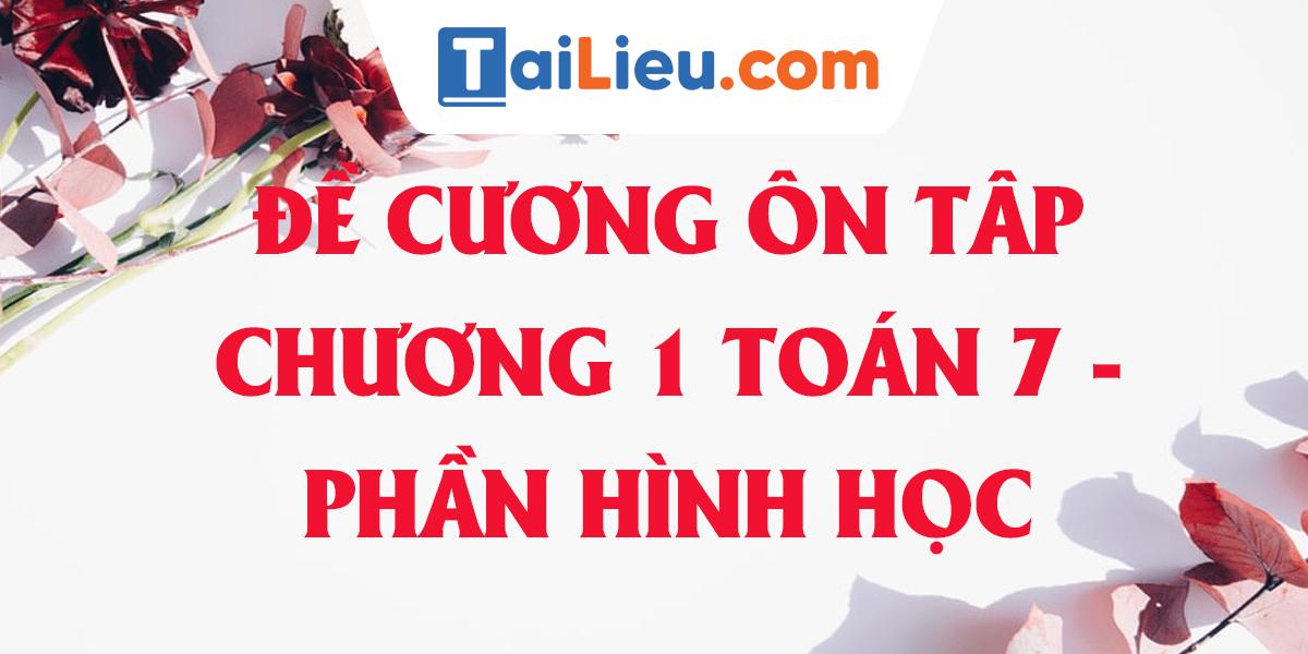 de-cuong-on-tap-chuong-1-phan-hinh-hoc-toan-7.png