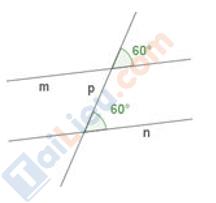 ký thuyết c1- hình 3