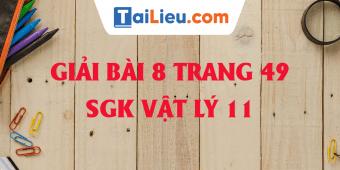 bai-8-vat-li-11.png