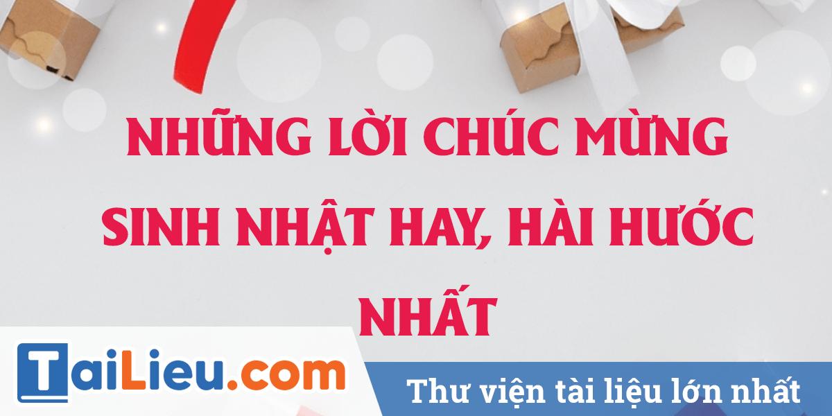 loi-chuc-sinh-nhat-hay-nhat.png