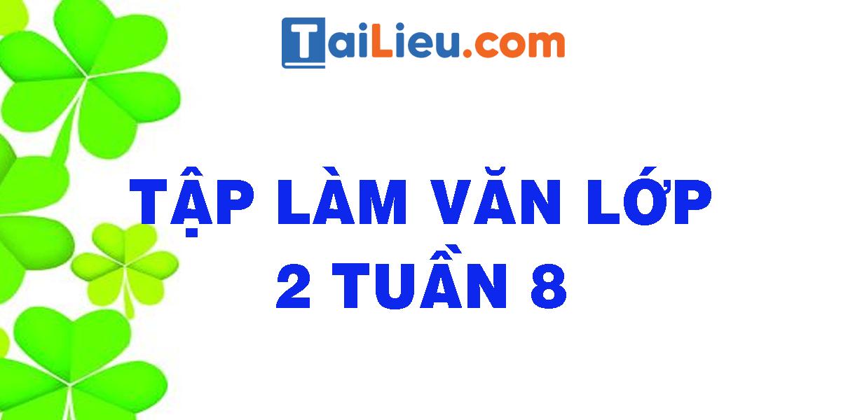 tap-lam-van-lop-2-tuan-8.png