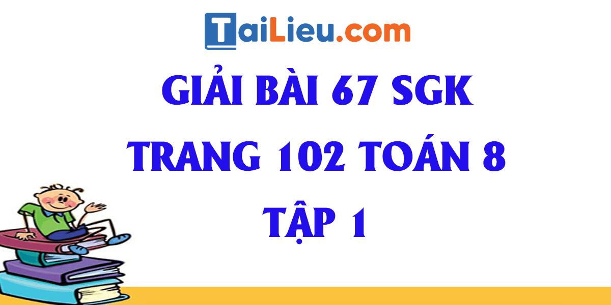 giai-bai-67-sgk-trang-102-toan-8-tap-1-hay.png