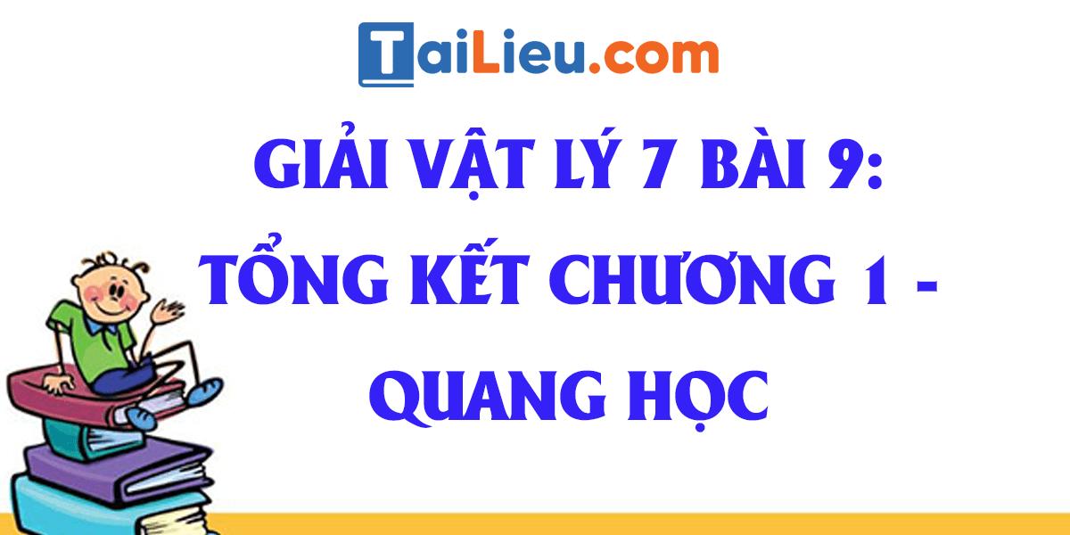 vat-ly-bai-̣tong-ket-chuong-quang-hoc.png