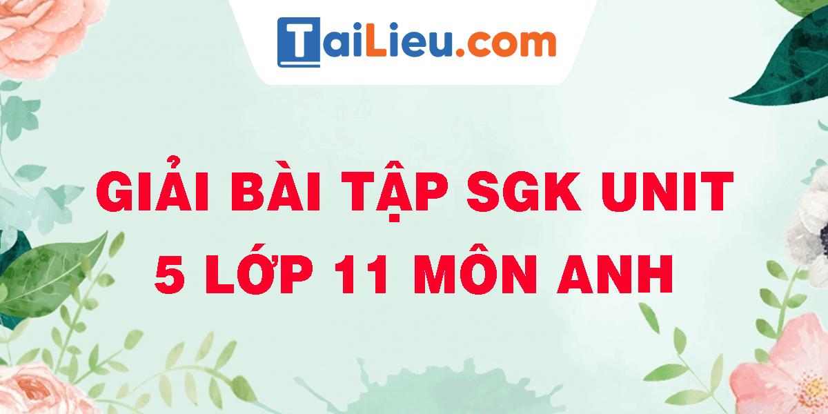 giai-bai-tap-sgk-unit-5-lop-11-mon-anh.png