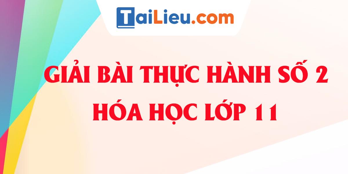 giai-bai-thuc-hanh-2-hoa-11-tinh-chat-cua-mot-so-hop-chat-nito-photpho.png