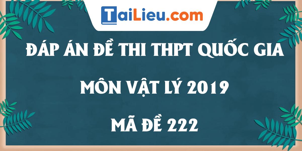 dap-an-de-thi-mon-vat-ly-thpt-quoc-gia-2019-ma-de-222.png
