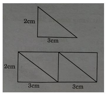 Hình 2: Giải Vở bài tập Toán Lớp 4 trang 59 (Tập 2) đầy đủ nhất
