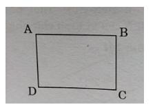Hình 2: Giải vở bài tập toán lớp 4 trang 61 tập 2